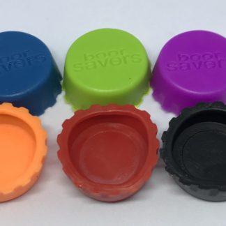 Bear-Saver Ölkork 6-pack