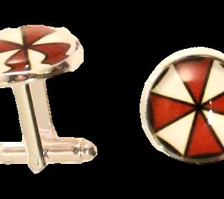 Manschettknapp Umbrella Corporation