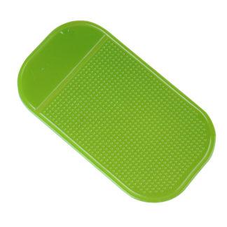 Anti-Slad Pad Grön
