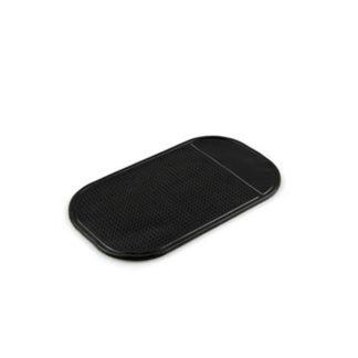 Perfekt hållare till mobilen när du använder den som GPS