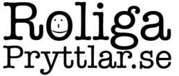 RoligaPryttlar.se