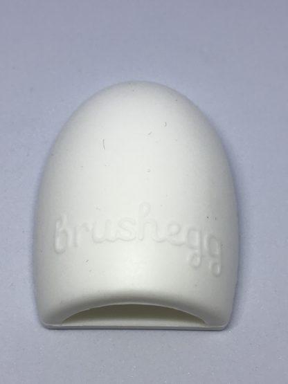 Brushegg Sminkborste Rengöring