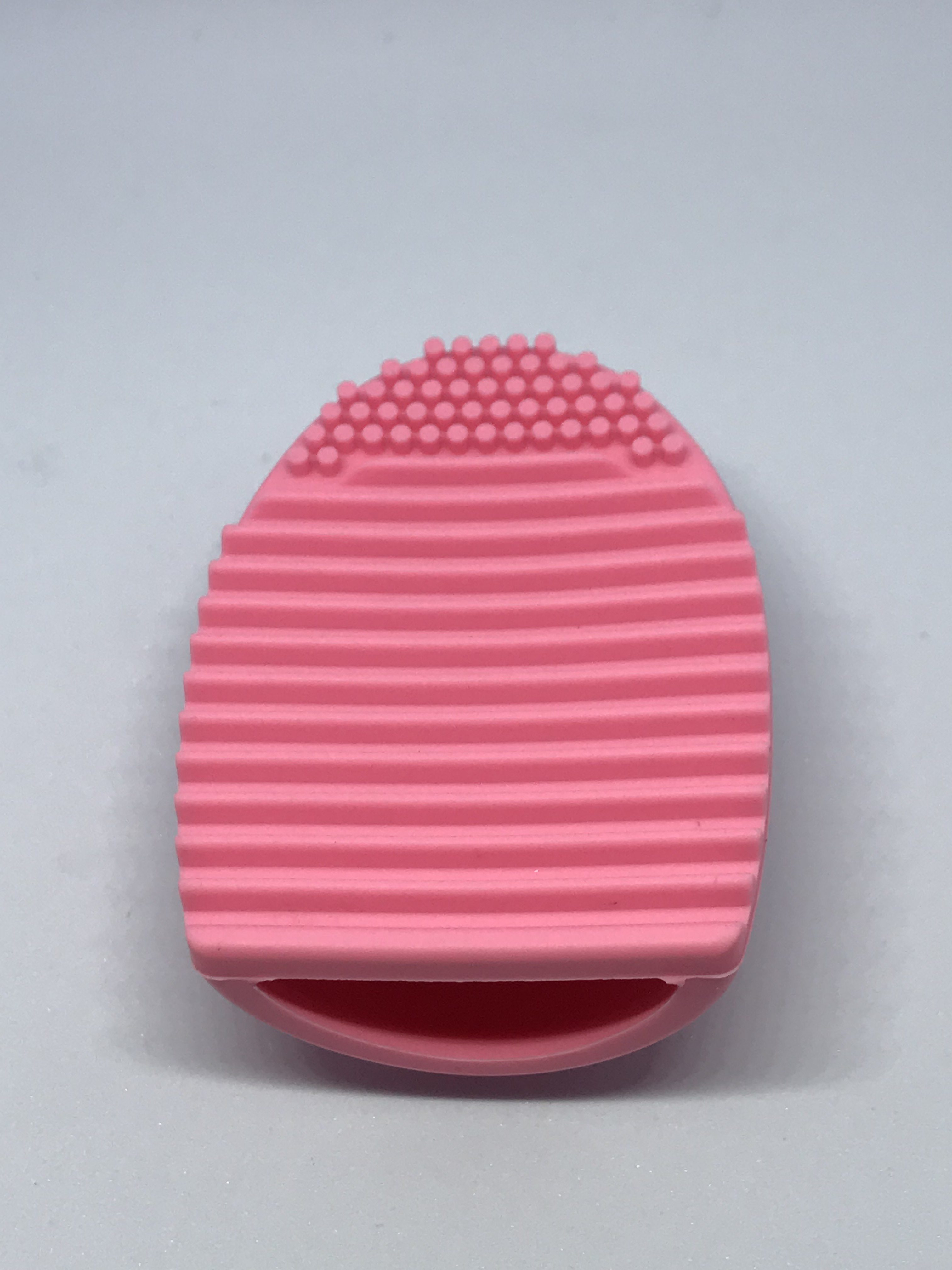 Refillflaska för parfym RoligaPryttlar.se Roliga